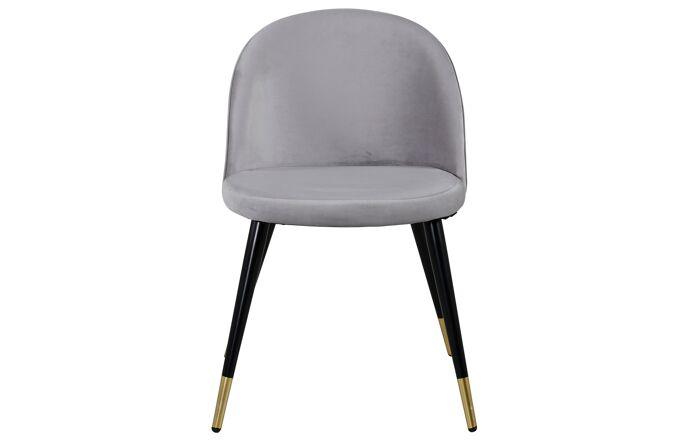 Kėdė JA338