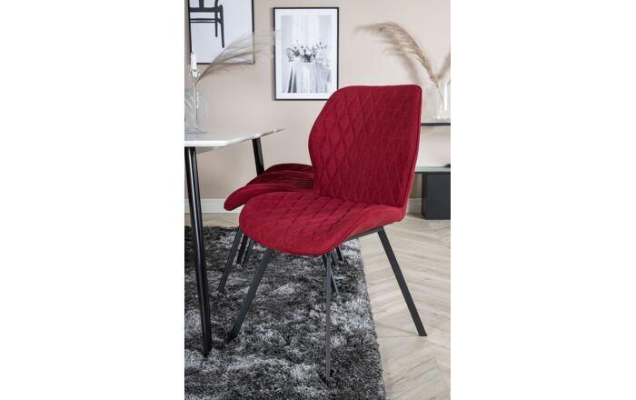 Kėdė JA202