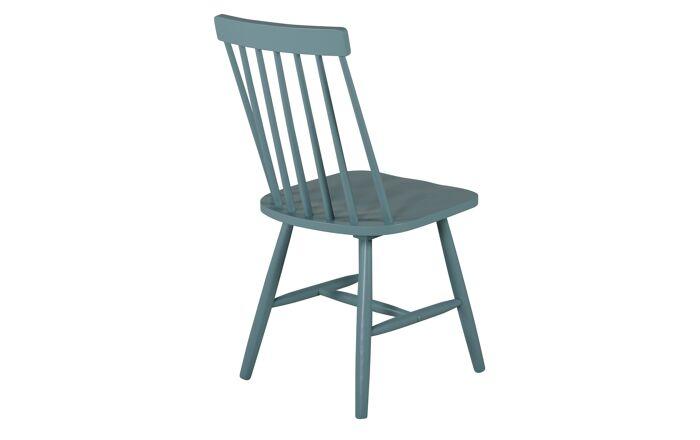 Kėdė JA184