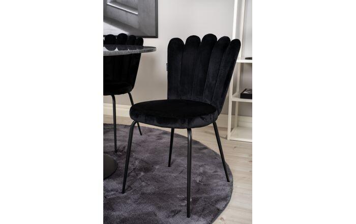 Kėdė JA335