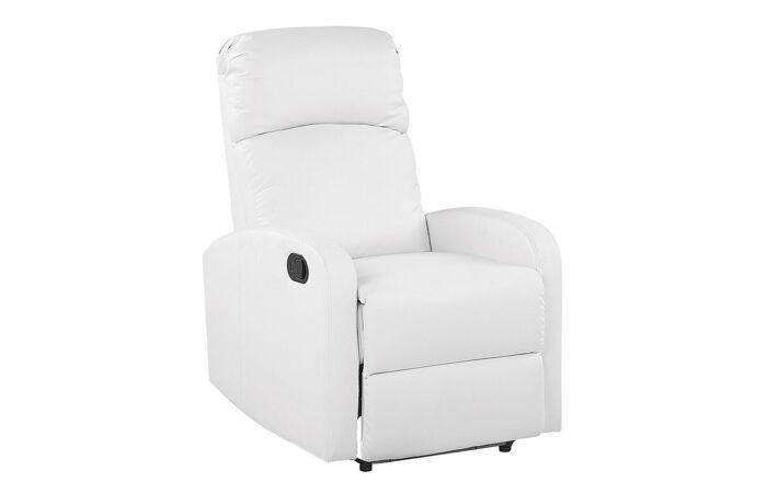 Fotelis reglaineris YZ3820