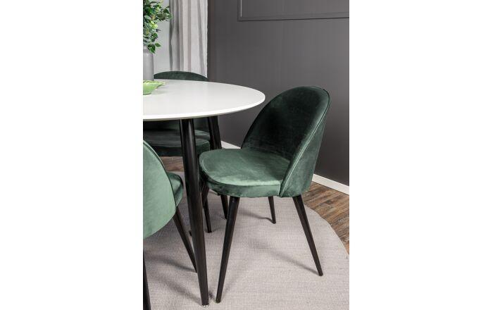 Маса и столове за трапезария JA363