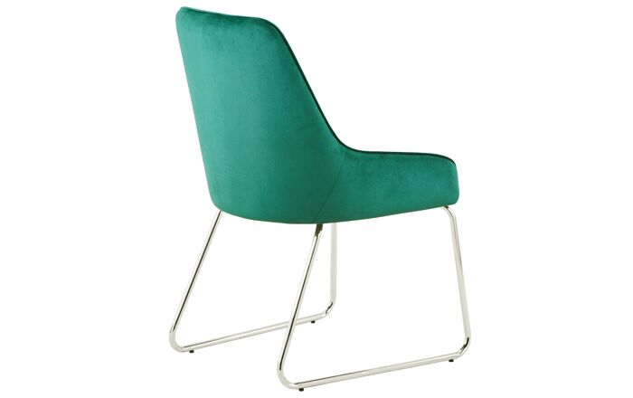 Kėdė VG6339