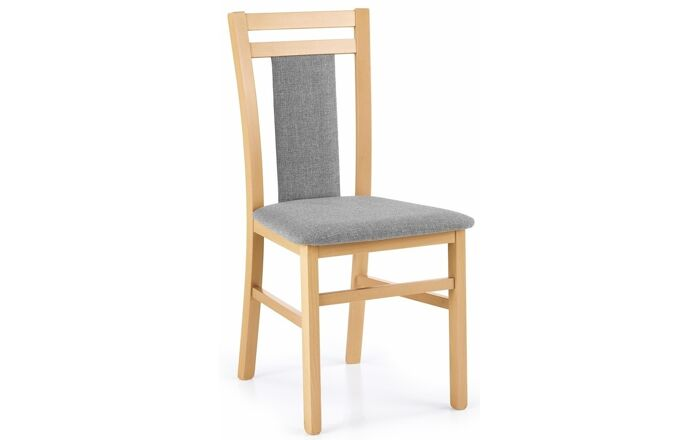 Kėdė H2264