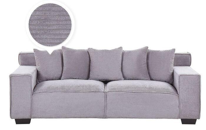 Sofa YZ3853