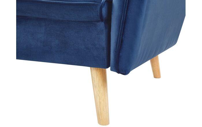 Sofa lova YZ3854