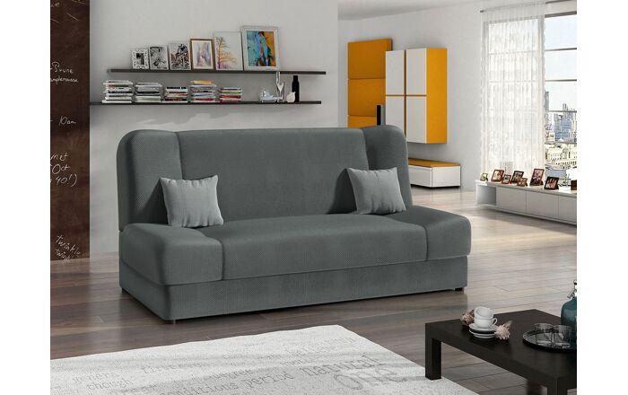 Sofa lova MT16