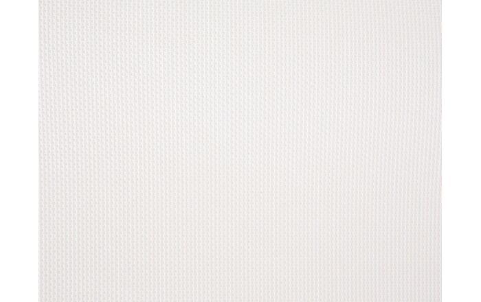 Lauko gultas YZ3969