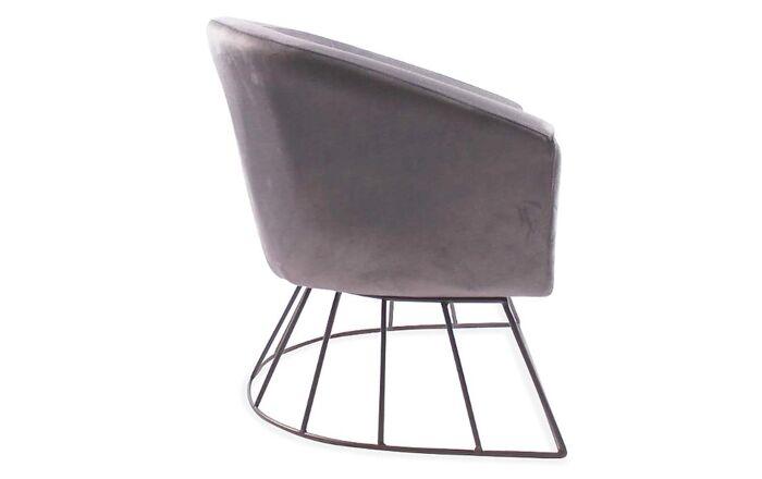 Fotelis VG7013