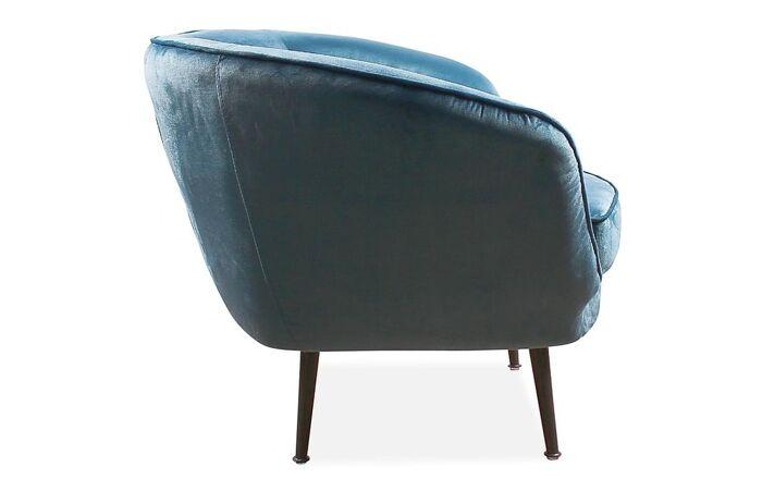 Fotelis VG7014