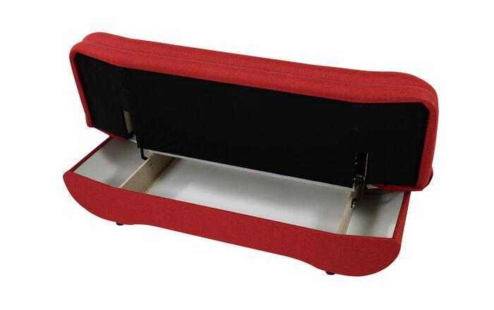Sofa lova MT600
