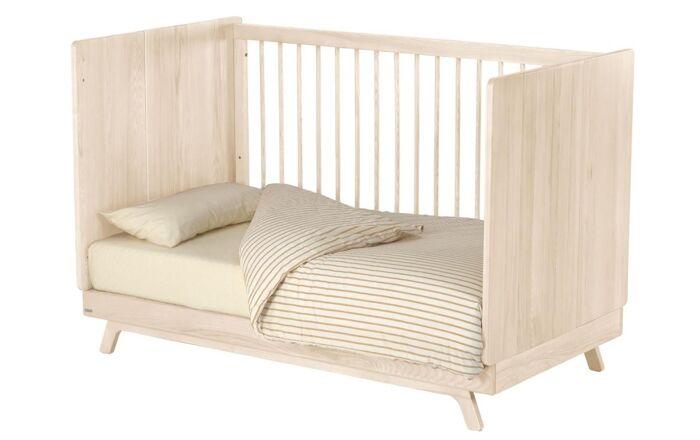 Vaikiška lovytė JD202
