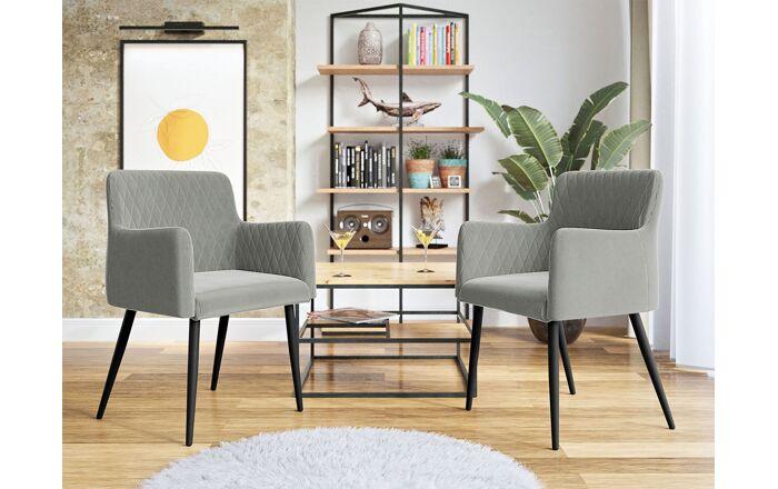 Kėdžių komplektas MT619
