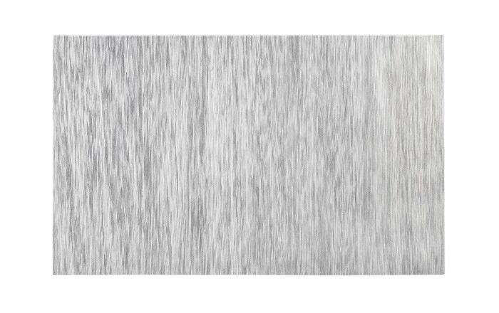 Stačiakampis kilimas YZ4065