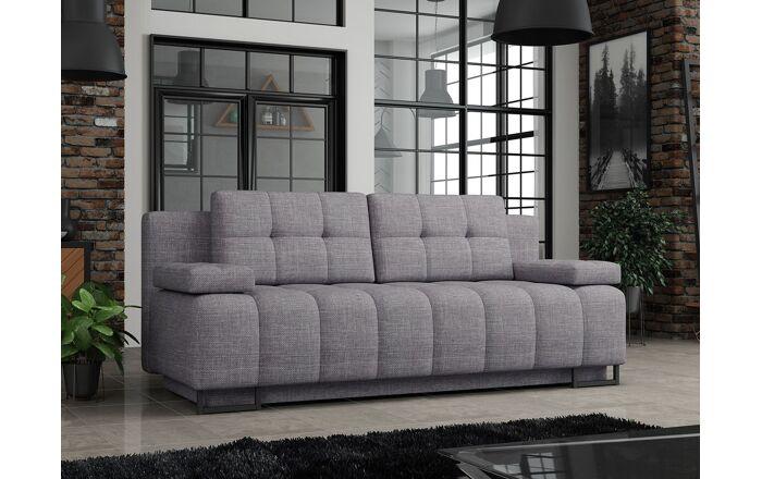 Sofa lova RP85