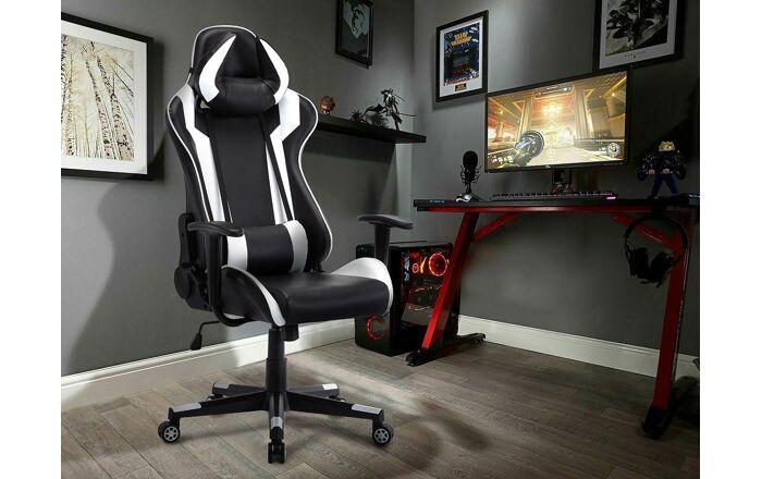 Žaidimų kėdė MT633
