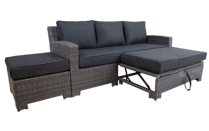 Lauko sofa RC1981