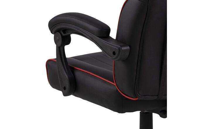 Žaidimų kėdė NJ1816