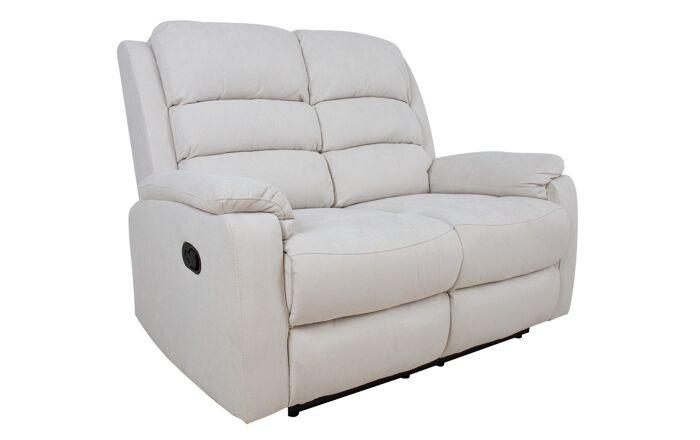 Dvivietė sofa reglaineris RC2006