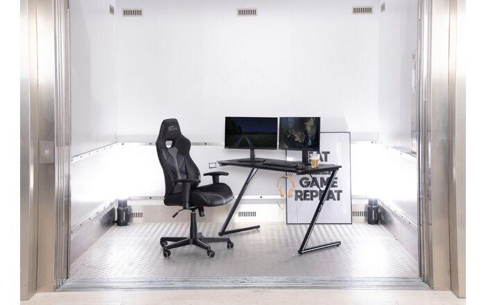 Žaidimų kėdė NJ1818