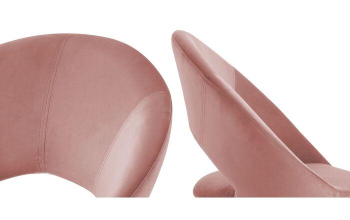 Kėdžių komplektas MT618 (2 vnt.)