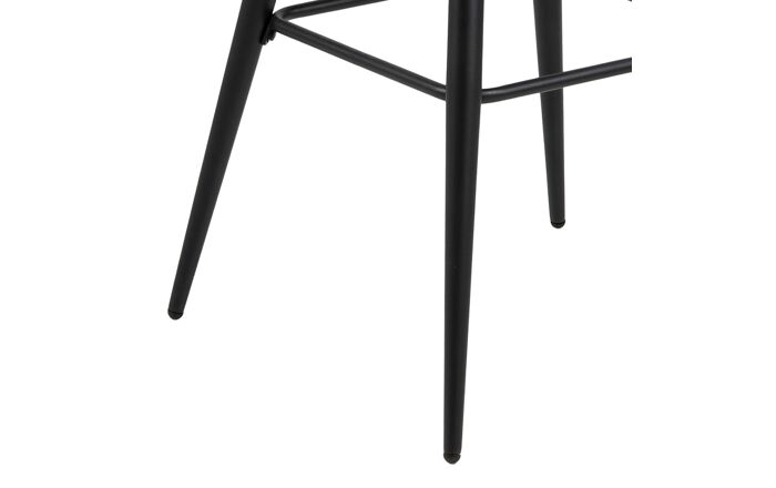 Baro kėdė NJ1858