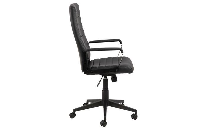 Biuro kėdė NJ1835