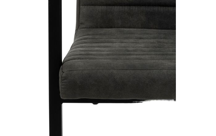 Kėdė NJ1882