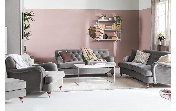 Sofa VEE3