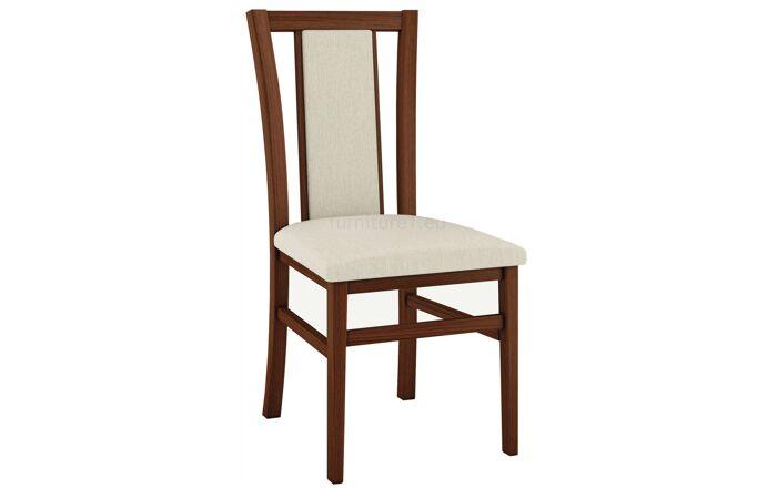 Kėdė CM23
