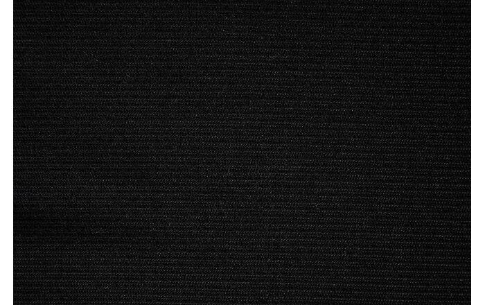 Lauko baldų komplektas VG7118