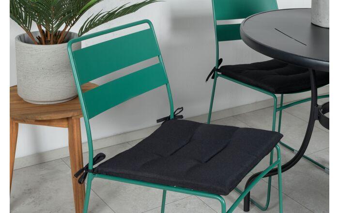 Vrtna stolica JA990