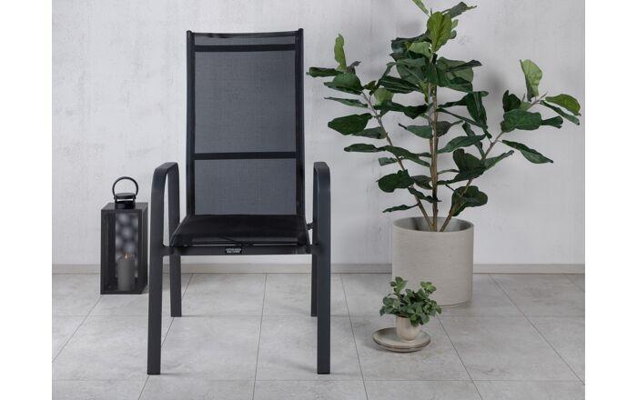 Vrtna stolica JA994