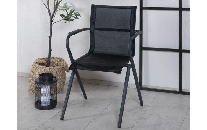 Vrtna stolica JA996