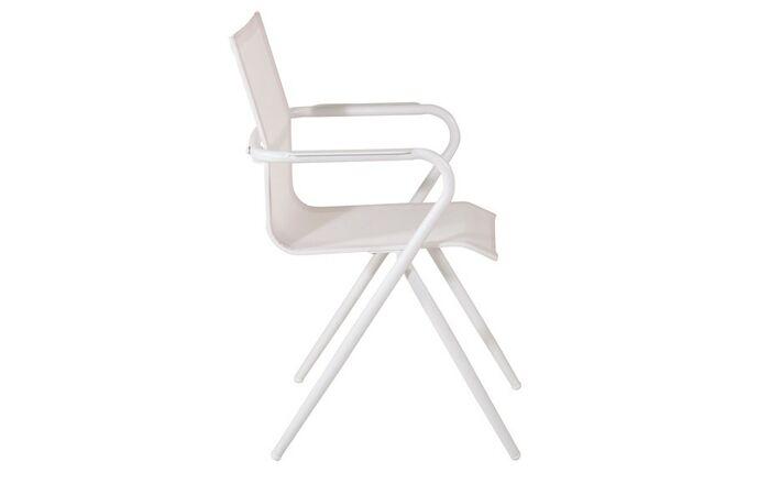 Vrtna stolica JA995