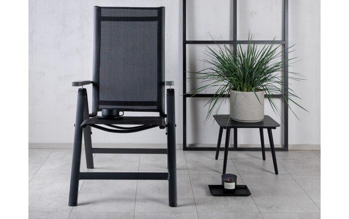 Vrtna stolica JA1023