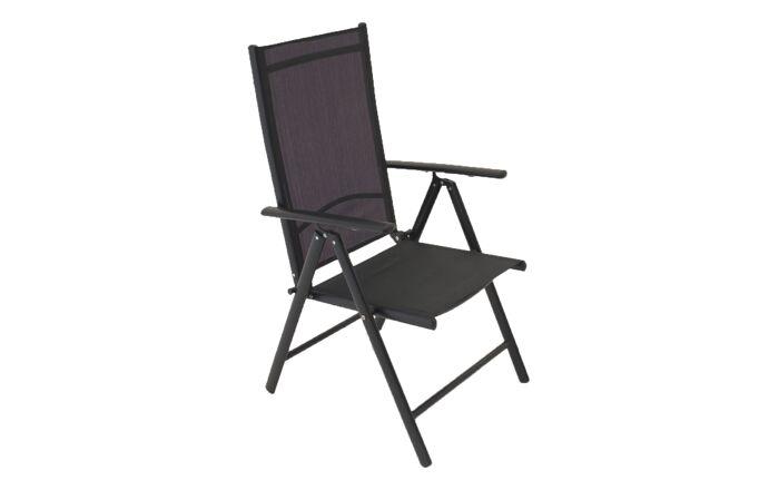 Vrtna stolica JA1025