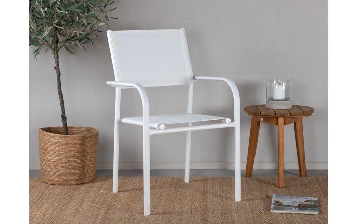 Vrtna stolica JA1032
