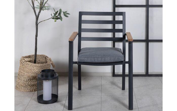 Vrtna stolica JA1034
