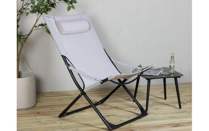 Vrtna stolica JA1096