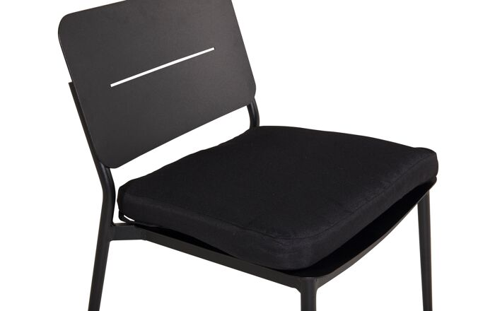 Vrtna stolica JA1123