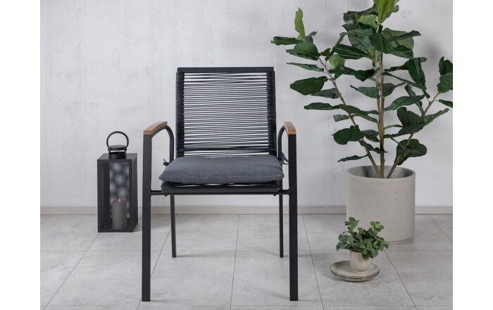Vrtna stolica JA1387