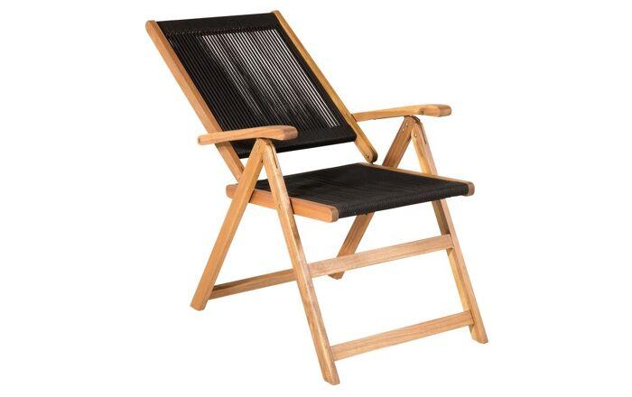 Vrtna stolica JA1403