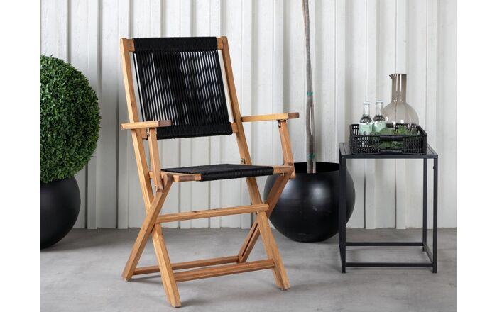Vrtna stolica JA1404