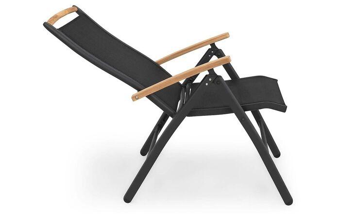 Vrtna stolica VG4990