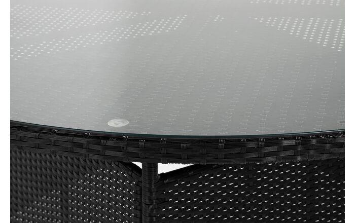 Stalo ir kėdžių komplektas VG4402