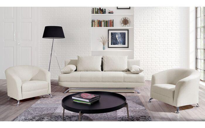 Sofa lova PGAL1