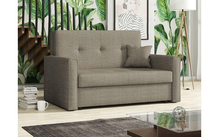 Sofa lova RP23