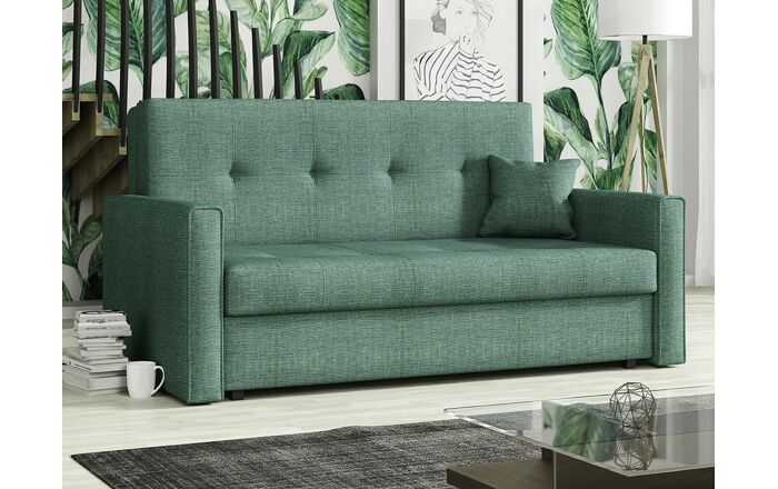 Sofa lova RN7