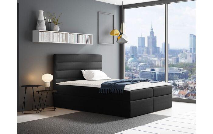 Kontinentális ágy RA83